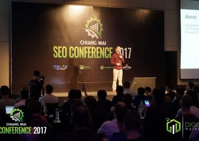 day-two-SEO-conference63