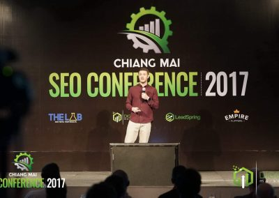 day-two-SEO-conference65