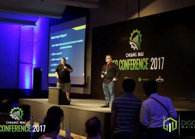 day-two-SEO-conference77