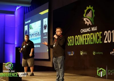 day-two-SEO-conference78