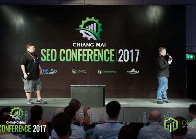 day-two-SEO-conference80
