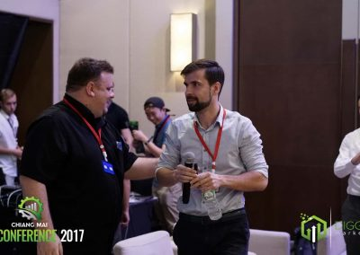 day-two-SEO-conference83