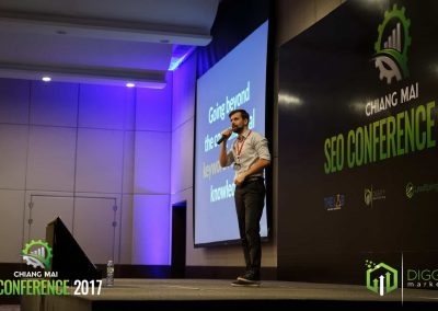 day-two-SEO-conference84