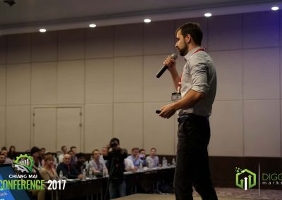 day-two-SEO-conference85
