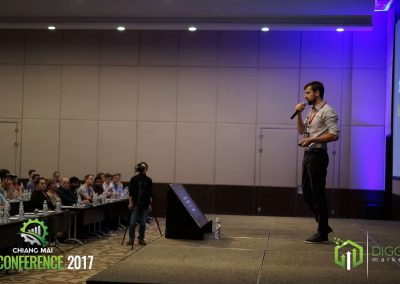 day-two-SEO-conference86