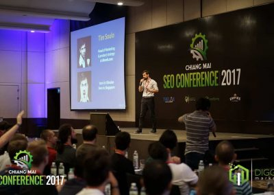 day-two-SEO-conference87