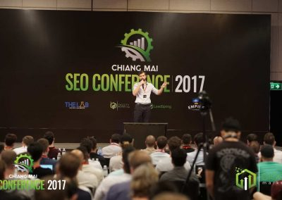 day-two-SEO-conference88
