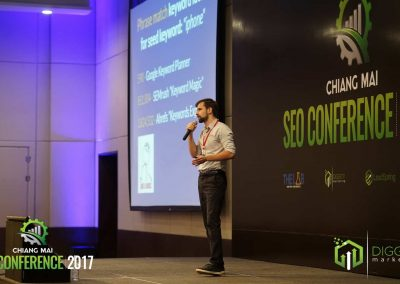 day-two-SEO-conference90