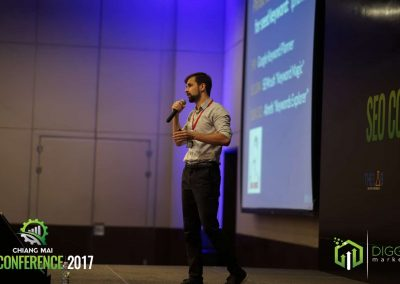 day-two-SEO-conference92