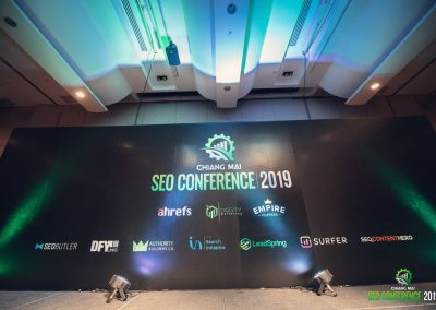 Conference19 (331)